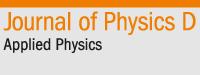 J Phys D